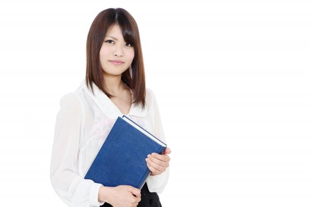 日本人講師イメージ